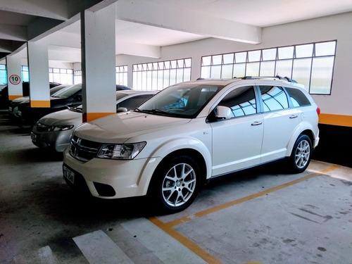 Dodge Journey 2015 3.6 R/t 5p