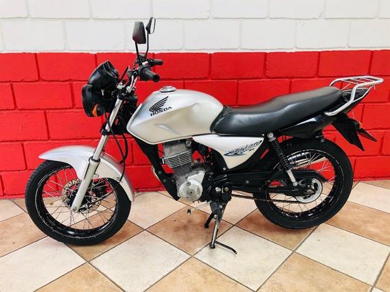 Cg 150 Ks 2007 (1006)