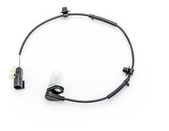 Sensor Abs Rueda Trasera Derecha Ford Ranger 12/18