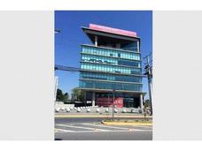 Arriendo Juegos Inflables Concepcion Talcahuano En Mercado Libre Chile