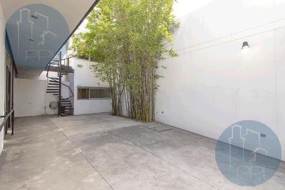 Casa En Venta En Colinas De San Jeronimo Monterrey Nuevo Leon