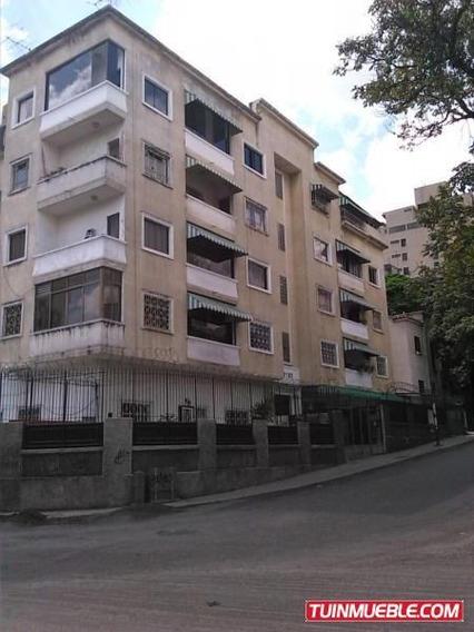 Apartamentos En Venta En Bello Monte - Mls #18-12349