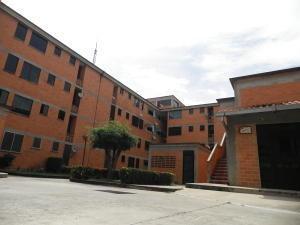 Apartamento Venta Ciudadalianza Guacara Carabobo 207931 Rahv