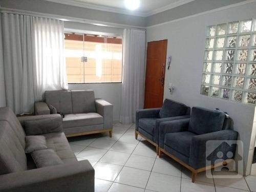 Imagem 1 de 20 de Casa Com 3 Dormitórios À Venda, 133 M² Por R$ 230.000 - Parque Industrial - Araçatuba/sp - Ca1143