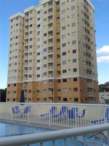 Apartamento Com 3 Dorms, Maria Paula, São Gonçalo - R$ 325 Mil, Cod: 65 - V65