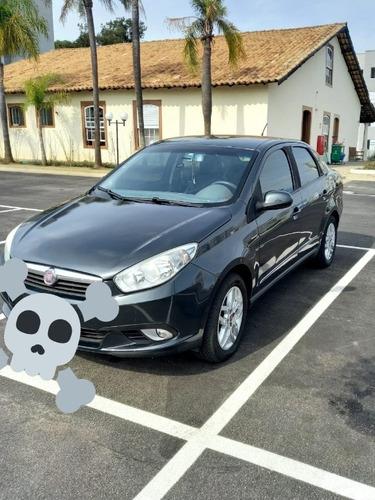 Fiat Siena Essense 1.6  16 Válv
