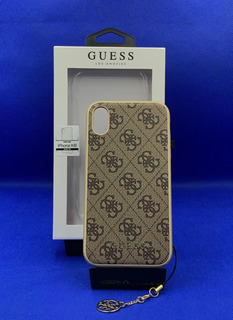 Protector Guess iPhone 7,8,7 Plus,8 Plus,x,xr,xs Max