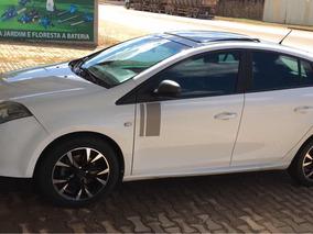 Fiat Bravo 1.8 16v Sporting Flex 5p 2014