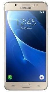 Celular Sansung Galaxy J5 Metal