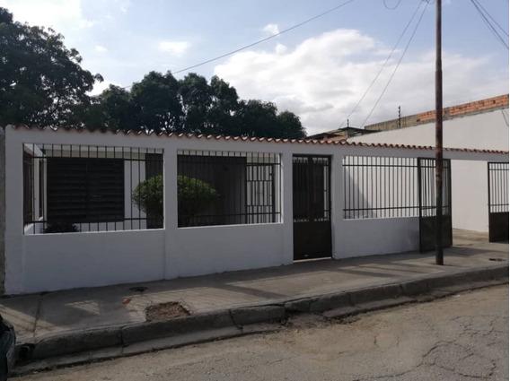 Casa En Loma Linda - Guacara