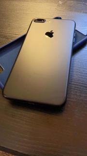 iPhone 7 Plus 128g Impecável, Sem Riscos.
