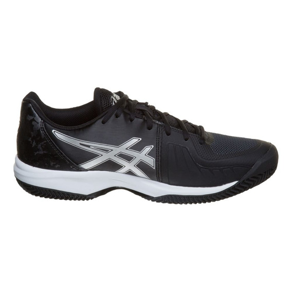 Tênis Asics Gel Court Speed, Indoor, Tenis, Novo,original