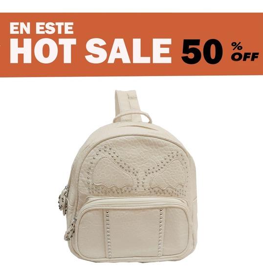 Hot Sale Descuento Mochila Mujer Bag Stage Su2021 Mapleweb