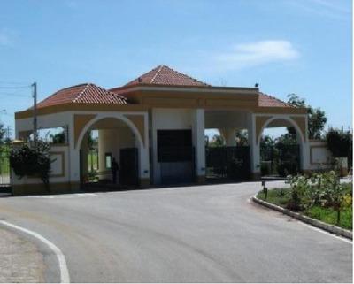 Lote De 750 M² Reserva Da Serra Jundiaí Sp