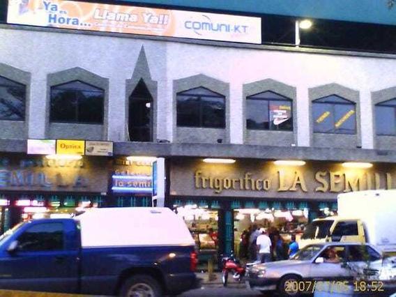 Traspaso De Local Comercial Caracas