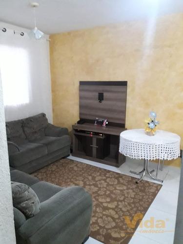 Apartamento A Venda Em São Pedro  -  Osasco - 43379