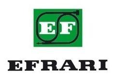 Cabo Embreagem F100 / F1000 1976/... - Efrari Be2c/7k553/a