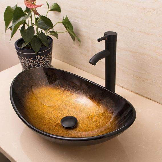 # 1 - Baño Recipiente Fregadero Recipiente Aceite Frota-4323