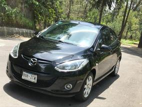 Mazda Mazda 2 1.5 Sport Mt