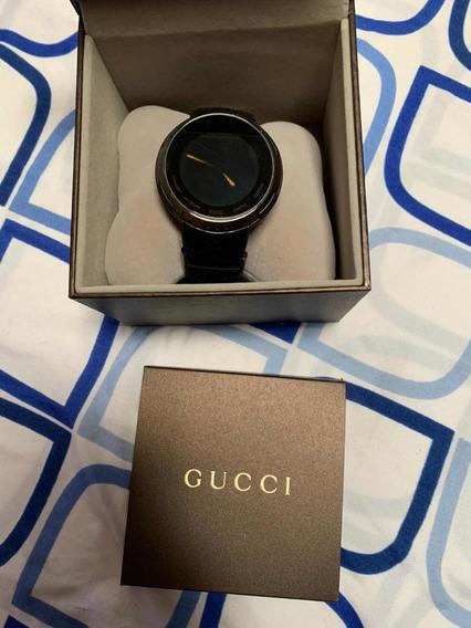 Reloj Gucci Edición Limitada Grammy Museum Awards