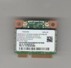 QUALCOMM AR8121 LAN DRIVERS FOR WINDOWS 7