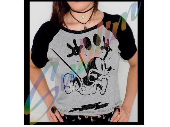 Camiseta Personalizada Mikey