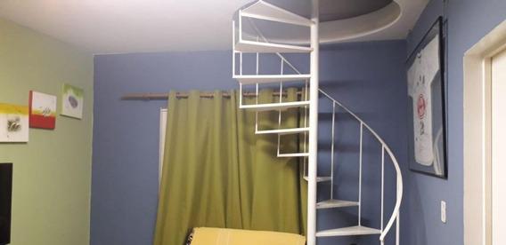 Apartamento Em Areal, Itaboraí/rj De 78m² 3 Quartos À Venda Por R$ 155.000,00 - Ap212504