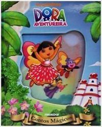 Imagem 1 de 1 de Dora, A Aventureira