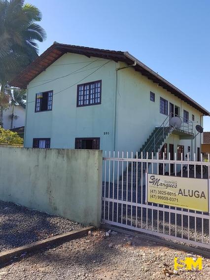 Kitnet - Vila Nova - Ref: 59 - L-sm59