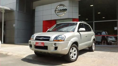 Hyundai Tucson 2013/2014 1754