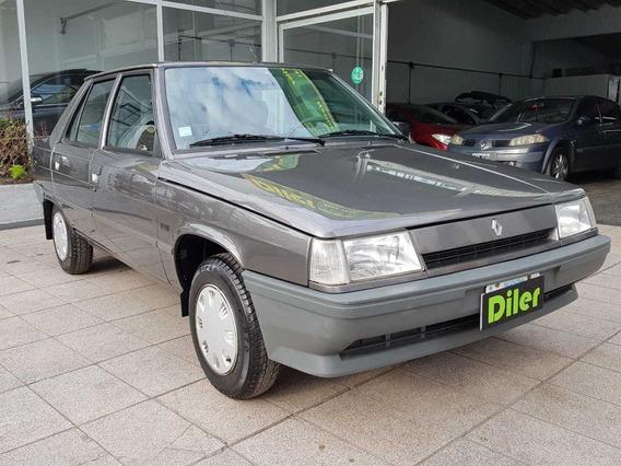 Renault 9 Rl 1996 4 Puertas Nafta 46655831