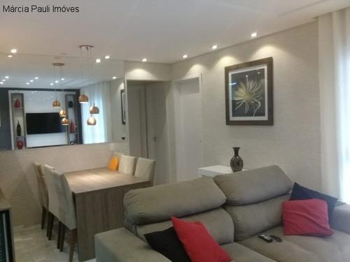 Apartamento - Ap03805 - 34201489