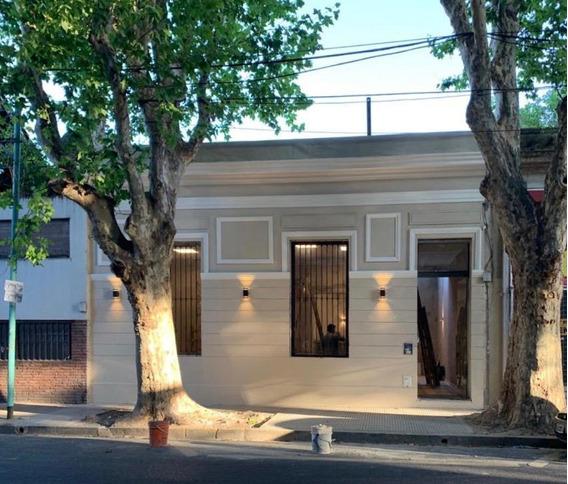 Belgrano / Oficina ( Casa )
