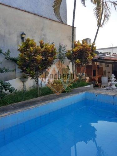 Casa Térrea Penha, 2 Dormitórios, 3 Vagas, 125 M² R$ 650.000,00 - 2646