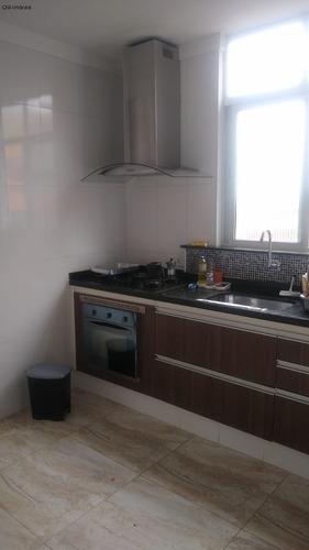 Apartamento - Ap00517 - 69218873
