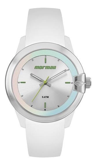 Relógio Analógico Mormaii Maui Mo2035jj8b