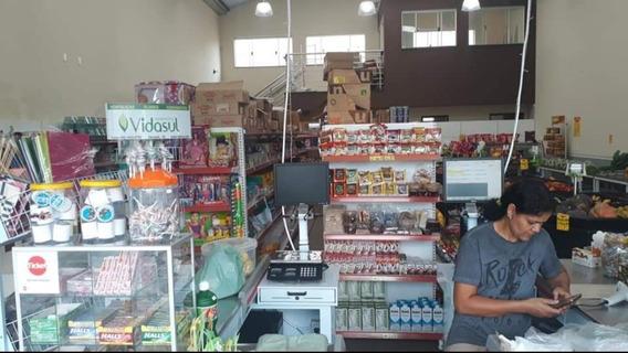 Comércio Excelente Oportunidade Araraquara