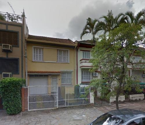Casa Petropolis Porto Alegre - 1443