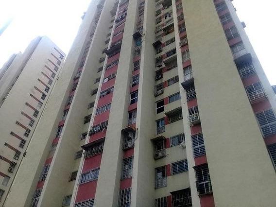 Apartamento Venta Yz Mls #20-11583