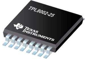 Potenciómetro Digital Tpl8002 - 64 Tab - Arduino Smd Pack X6