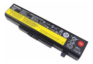 Battery Original Lenovo E430 E435 B590 B480 B580 G480 75