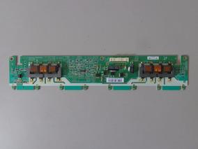 Placa Inverter Tv Ph32m4 Philco - Cod: Ssi320_4up01