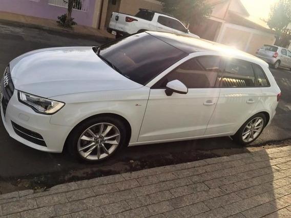 Audi S3 1.8 20v Turbo 180 Cv