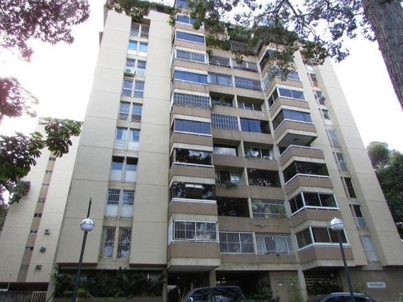 Apartamentos En Venta Dc Mls #20-6975 -- 04126307719