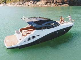 Armatti 360 Coupe Phantom 360 365 Sessa 375 Ht