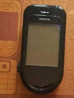 Celular Nokia 7373