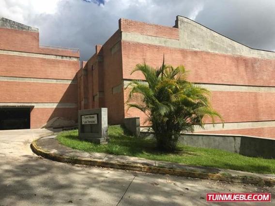 Townhouses En Venta - Villanueva - 17-13231