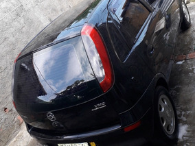 Chevrolet Corsa Joy Hat Manual