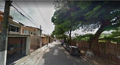 Sao Paulo - Jardim Claudia - Oportunidade Caixa Em Sao Paulo - Sp | Tipo: Sobrado | Negociação: Venda Direta Online | Situação: Imóvel Ocupado - Cx1444408227454sp