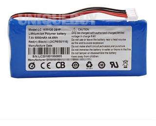 3 Adv 4 Pro Phantom Radio Control Bateria Dji 6000mah 7.4v